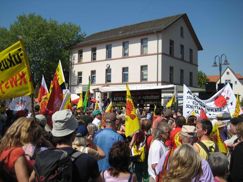 Biblis_antiakw_demo_25-04-2011