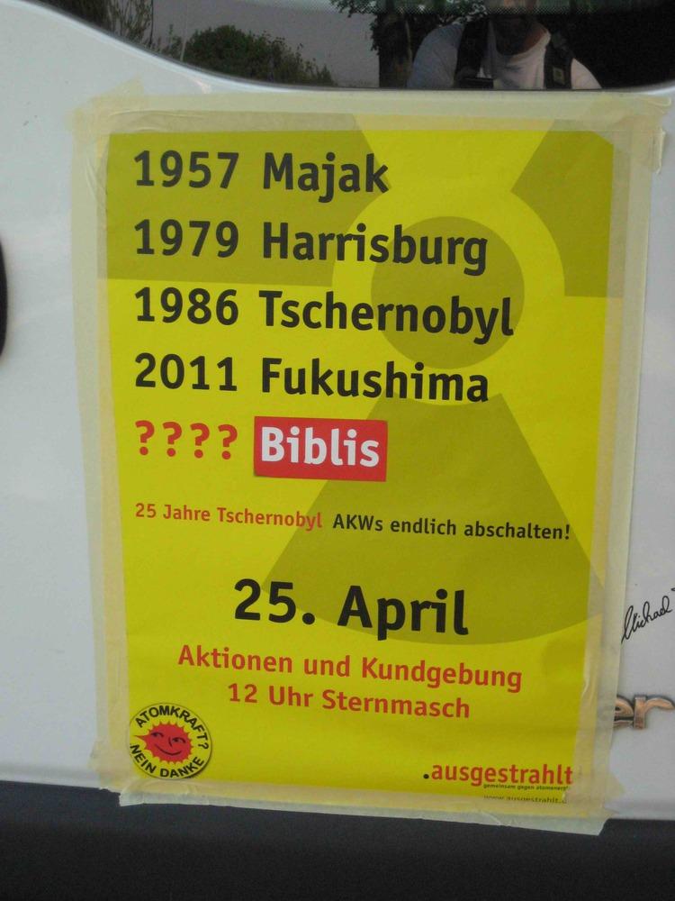 Plakat_gesehen_auf_demo_in_bib