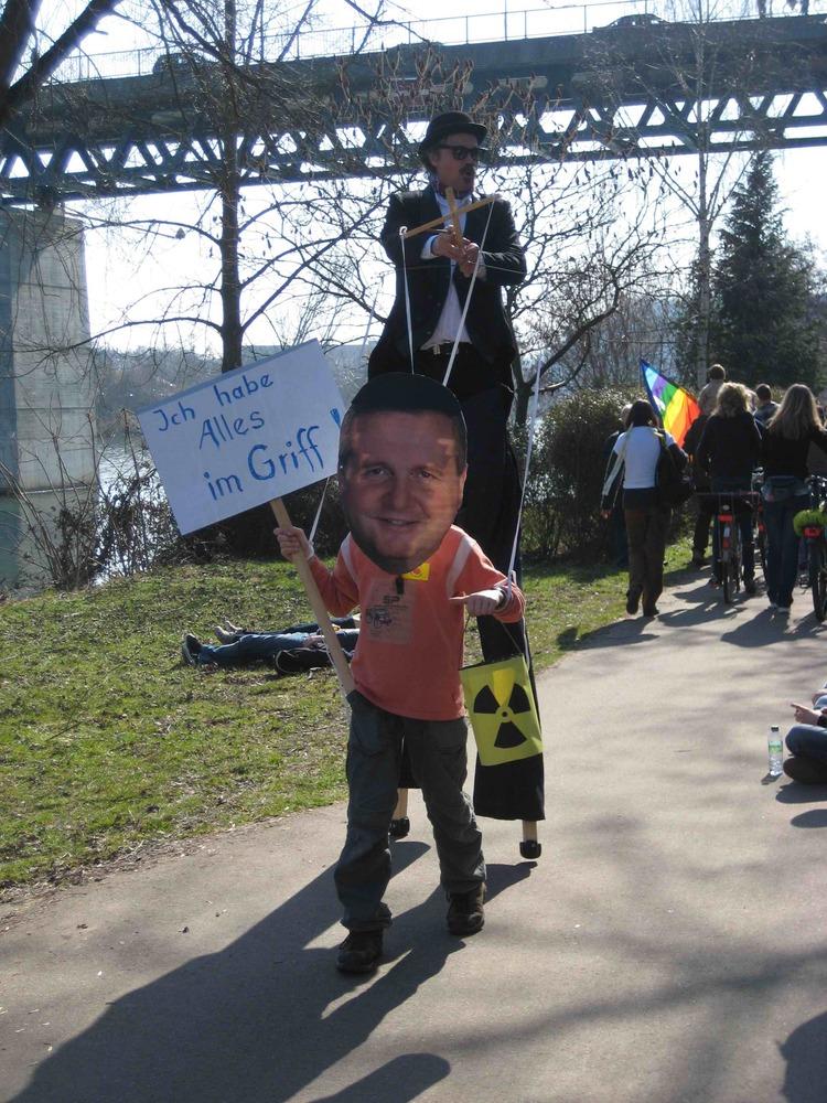 Stefan_mappus_als_marionette
